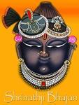 http://rajaramdigital.com/album_cat_img/vedio/36/thumb_Shrinathji_Bhajan.jpg