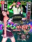 http://rajaramdigital.com/album_img/442/thumb_dj_na_tale_remix.jpg