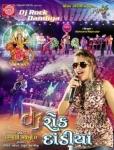 http://rajaramdigital.com/album_img/528/thumb_dj_rock_dandiya_mp3.jpg